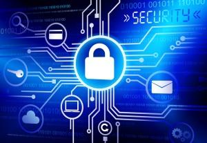 Confidentialité des données de santé
