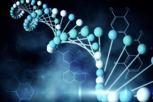 La santé connectée à l'assaut de nos gènes