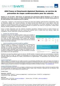 CP-Santesens_AXA-SMARTSANTE-150515