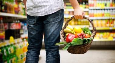consommer-5-fruits-et-légumes-par-jour
