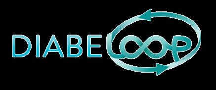logo_diabeloop